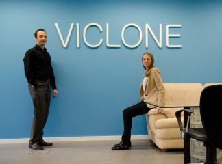 Viclone